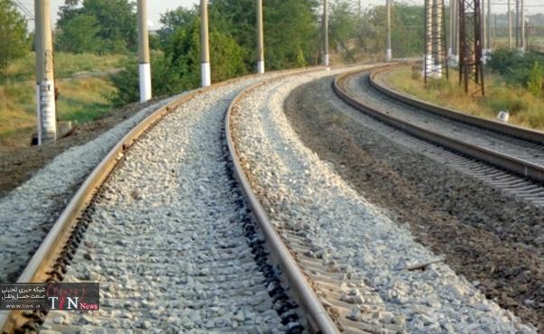 اثرات مثبت اقتصادی توسعه راهآهن در خراسان جنوبی