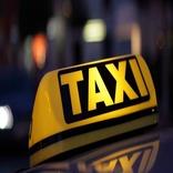 معاینه فنی شدن هر 3 ماه یکبار تاکسی های فرسوده