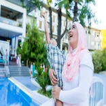 HALAL TOURISM ON THE RISE IN TURKEY