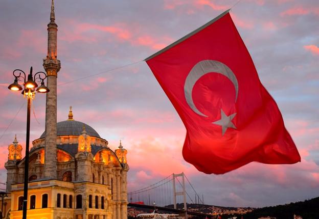 تورهای ترکیه همچنان ارزانترین تورهای مسافرتی خارجی