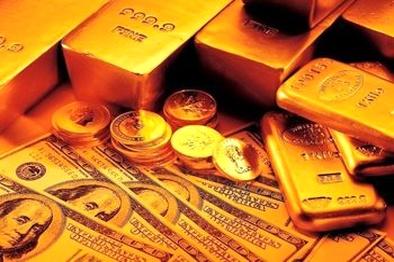 قیمت سکه و دلار در یکم آبان ۱۴۰۰