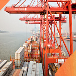 APM Terminals, CMA CGM link Spain, UK and Ireland with eco-friendly solution