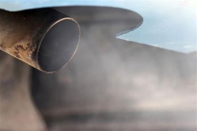 بنزین با سلامت ما چه میکند؟