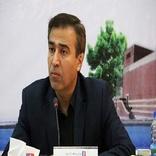 افزایش صادارت کالا از منطقه آزاد اروند به عراق
