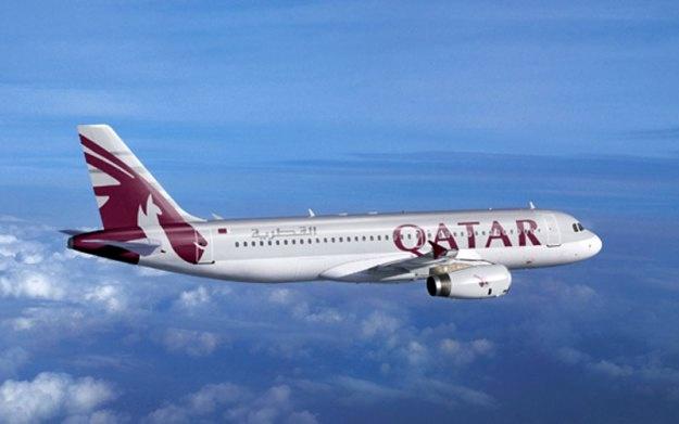 عربستان: تحریم هوایی قطر همچنان ادامه دارد