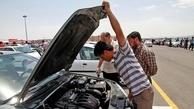 سازمان حمایت دلایل افزایش قیمت 5 خودروی سایپا را اعلام کرد