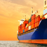The top 10 international shipping centres