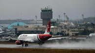 جزئیات درآمدهای مهرآباد در شیوع کرونا/کاهش 97 میلیارد دلاری درآمد فرودگاه های دنیا