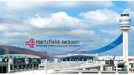 Air Transport Research Society and Embry-Riddle announce winners of Global Airport Performance Rankings