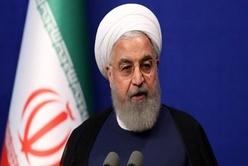 روحانی: ممکن است کرونا تا آخر سال با ما باشد