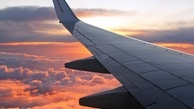 ارتقاء هواپیما با تکنولوژی نانو سوخت