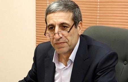 اجرای پروژه راهآهن بوشهر در شورای عالی اقتصاد تصویب شد