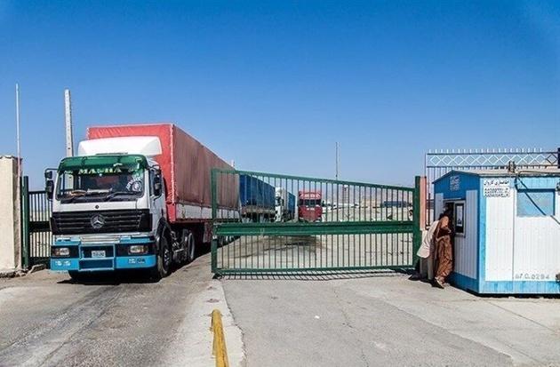 چالش جدید حملونقل جادهای: رقم واقعی حق توقف یک کامیون چقدر است؟