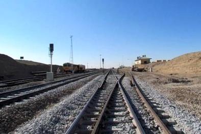 بررسی وضعیت پروژه قطار سریعالسیر تهران-مشهد در مجلس
