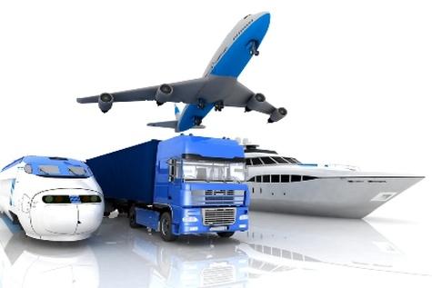 گرای جدید در صنعت حملونقل