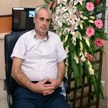 تحکیم ارتباط میان دانشگاه و برج مراقبت پرواز همراه با وفاداری به زبان فارسی