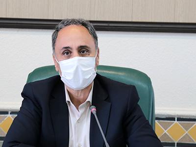 الگوی مکتب شهدای ایران باعث عقب نشینی صهیونیست هاشد
