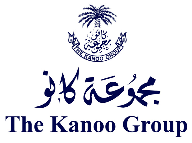Kanoo Shipping launches office in Hamriyah Free Zone