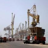 صادرات ۱۶میلیون تن کالای غیرنفتی از گمرکات خوزستان