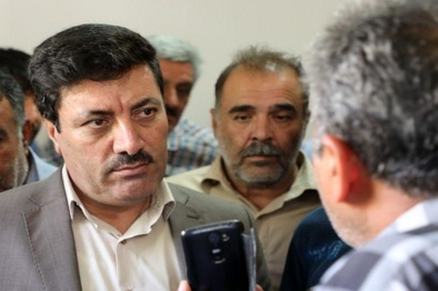 دستور کار راهداری یزد در اقدامات پیشگیرانه برای جلوگیری از واژگونی خودروها