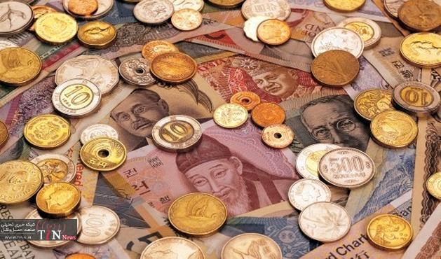 قیمت طلا، سکه و ارز / ۵ آبان