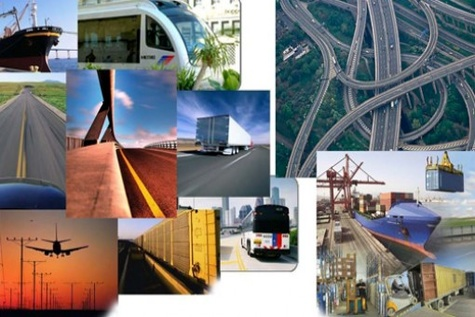 ◄ مهمترین دستاوردهای راه آهن در دولت یازدهم برای تحقق انقلاب ریلی