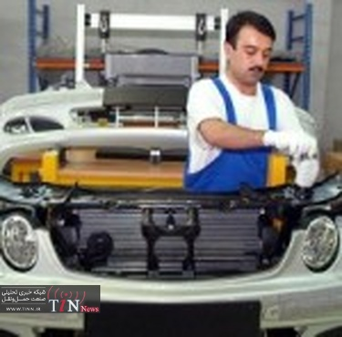 آخرین مهلت برای تولید خودرو یورو۴
