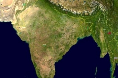 India announces procedure for laying - up vessels