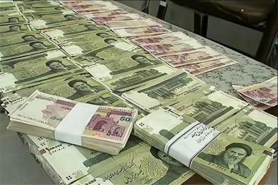 تسهیلات معیشتی کرونا به ۵۳ درصد رانندگان لرستانی پرداخت شد