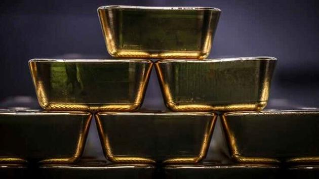آخرین وضعیت بازار طلا از زبان رئیس اتحادیه