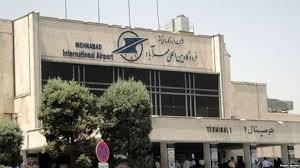 امضای تفاهمنامه مهرآباد یاریرسان، با 30 فرودگاه یاریجو