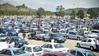 افزایش 6 تا 19 میلیون تومانی خودروهای داخلی