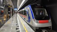 پاسخ مدیرعامل مترو به سوالاتی درباره خط ۶ و ۷ متروی تهران