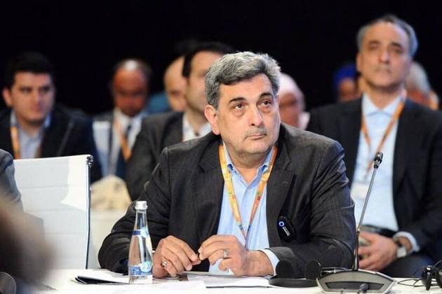 شهردار تهران: نباید برای مردم کم بگذاریم