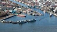 نهایی شدن قرارداد «پایانه صادراتی بندرانزلی» تا ۵ ماه دیگر