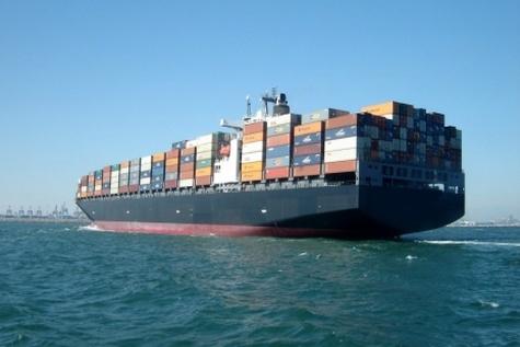 عضویت در FATF هزینه واردات و صادرات را کاهش میدهد