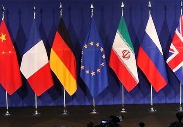 تصمیم جدید ایران درباره برجام تا ساعاتی دیگر اعلام میشود