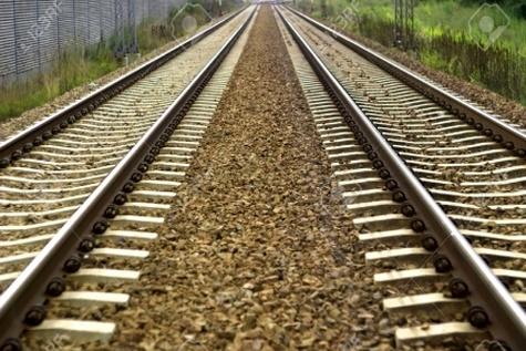 مخالف تغییر ایستگاه راه آهن گرگان هستم