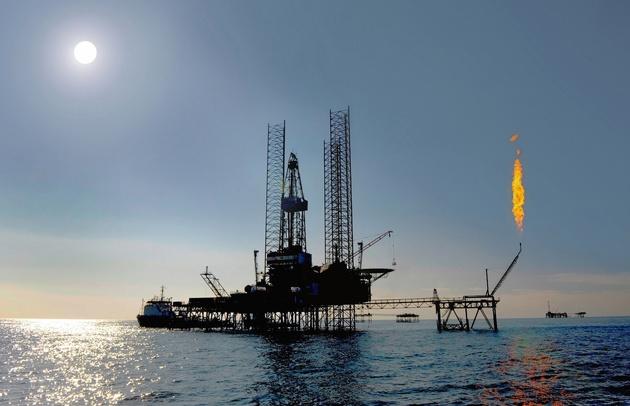 کاهش قیمت نفت پس از کاهش تقاضا