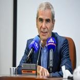 500 میلیارد تومان از مطالبات پیمانکاران شهرداری تصویه شد