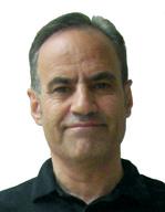 محمد نیکوفر
