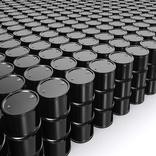 قیمت جهانی نفت امروز ۱۳۹۸/۰۳/۰۴
