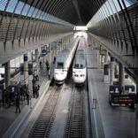 لزوم همکاری شهرداریها با راهآهن برای احداث ایستگاههای TOD