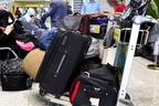 کارشناسان در خصوص «حقوق مسافر» چه میگویند؟