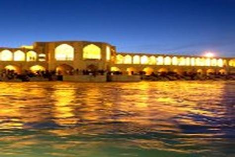 ایران یکی از ۳ قطب برتر دنیا در زمینه گردشگری است