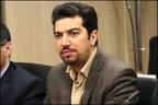 فراخوان سهباره تاکسیرانی برای تعویض کاتالیست تاکسیها