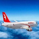 AIR ARABIA PLANS FOR MORE DESTINATIONS AND A BIGGER FLEET