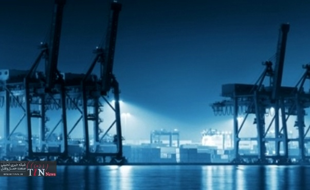 Port of Los Angeles Issues $۳۵.۲ Million in 'Green' Bonds: Los Angeles is First U. S. Seaport to Enter the Sustainability Bond Market