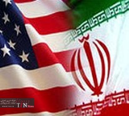 ایران و آمریکا مذاکرات هسته ای را از سر گرفتند