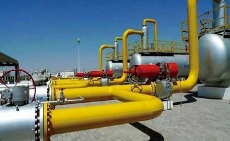 مشارکت ایران با رقیب گازی از دو نگاه
